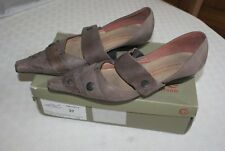 Chaussures femme STEPHANE GONTARD Pointure 37