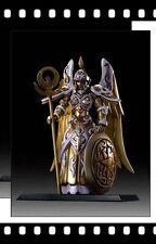 Medicos Saint Seiya Cloth Myth Armor Collection Figure Athena Kido Saori