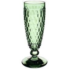 Villeroy & Boch Sektgläser aus Kristall
