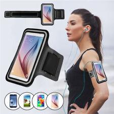 Brassards Samsung Galaxy S7 pour téléphone mobile et assistant personnel (PDA) Samsung