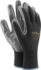 24 Paar Arbeitshandschuhe Garten Handschue Montagehandschuhe Top Nitril