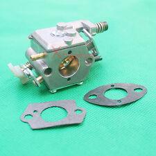 Carburetor for Husqvarna 51 55 Chainsaw Carburetor 503281504 # Walbro WT-170-1