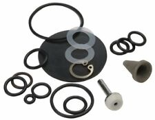 Sherwood Scuba Regulator Kit Part Dive Set Dual Octo 6000-9