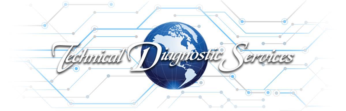 Technical Diagnostic Services