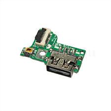 Laptop Power Button USB Board For Acer Aspire M5-583 V5-472 V5-473 V5-572 V5-573