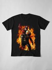Freddy Krueger vs Jason Voorhees - Horror - Halloween - Funny - Cotton T-Shirt