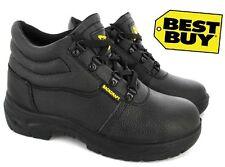 Markenlose Herrenstiefel & -boots mit Schnürsenkeln