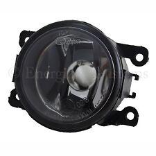 NISSAN CABSTAR 2007-> FRONT FOG LIGHT LAMP DRIVERS SIDE O/S