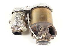 VW Golf 7 2.0 TDI CRLB Partikelfilter DPF Dieselpartikelfilter 04L131606L /37350