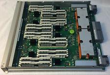 Sun 8-Core 3.0GHz Processor Module PN 7048833