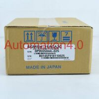1PC New YASKAWA SERVO MOTOR SGMGH-13DCA6F-OY One year warranty Free postage