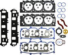 Engine Cylinder Head Gasket Set-Set Autopart Intl 2001-481839