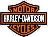 Harley-Davidson OIL PUMP COVER BLACK 26093-98