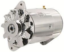 Powermaster 282051 PowerGEN
