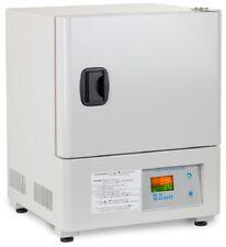 NEW Unico L-CU300 Digital Clinical Laboratory 30L Incubator 110v