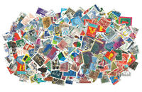 NETHERLANDS - 1000 DIFFERENT STAMPS [48584] + FREE GIFT