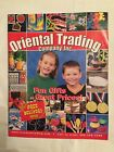 2002 Oriental Trading Co, Catalog, 99 pages