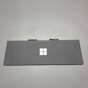Original Microsoft Surface Pro 4 1724 Rear Kickstand Kick Stand Windows Tablet