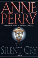 Silent Cry Hardcover Anne Perry