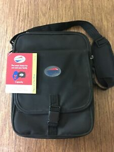 NWT American Tourister 2 in 1 bag,Two in One duffel bag suitcase,travel luggage