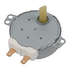 Microwave Turntable Motor 4006030425 #8M108