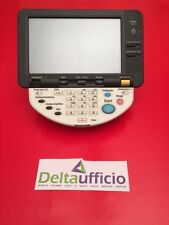 DISPLAY OLIVETTI D COLOR MF 201 PLUS