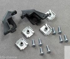 Faros reparac. soporte delantera derecha e izquierda para VW Polo 6r 6r, 6c