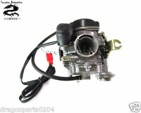 KEIHIN REPLACEMENT Carburetor Carb CARBURETTOR for SYM / BOLWELL MIO 100