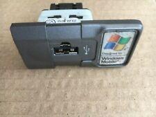 FIAT BRAVO PUNTO 500 WINDOWS MOBILE USB SOCKET 735493636