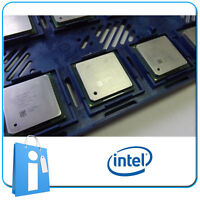CPU intel Celeron 2.0 GHz 400Mhz / 128Kb Socket 478 OEM SL6SW