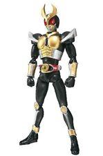 S.H.Figuarts Masked Kamen Rider Agito Ground Form Figure Bandai