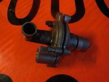 89-99 YAMAHA FZR 600 WATER PUMP ASSEMBLY