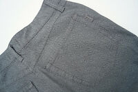 MAC Damen stretch Jeans Hose Gr.38 grau Stretchhose dünn TOP #20
