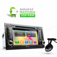 Eonon Vehicle DVD Players for Audi Android