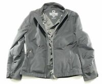 New Women's SCOTTeVEST Sterling Jacket - 23 Pockets - Travel Clothing