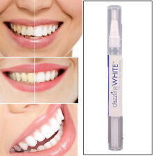 1PC Dazzling White Instant Whiter Tooth Teeth Whitening Pen Rotary Remove Stains