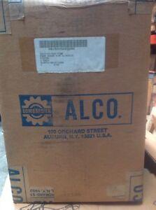 ALCO/Paxman Diesel Piston XL14011D, XL 14011 D