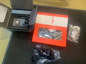 Gruppo Completo Shimano Xt M8100 XT8100 Sunrace 11-51 M8100 New 1x12 12 Velocità