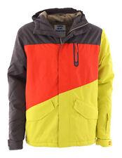 Billabong Skijacken für Jungen