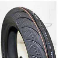Maxxis Tyre Tire 2.25 2.50 2.75 x 17 70 80 90 /90  Honda cub C50 C70 C90 Yamaha