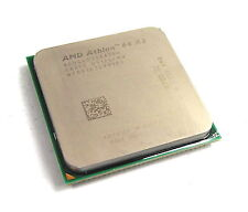 AMD Athlon 64 x2 4400+, am2, 2,3 GHz, FSB 1000, 1 MB l2, ado4400iaa5du, 65 Watt