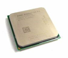 AMD Athlon 64 X2 4400+, AM2, 2,3 GHz, FSB 1000, 1 MB L2, ADO4400IAA5DU, 65 Watt