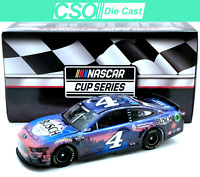 Kevin Harvick 2020 Busch National Forest Foundation Clean 1/24 Die Cast IN STOCK
