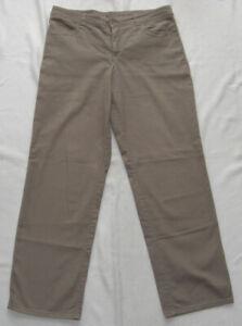 MAC Damen Jeans  Damengröße 46 L34  Modell Gracia New Horizon  Zustand Sehr Gut
