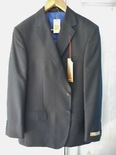 Marks and Spencer Single Suit Jackets for Men
