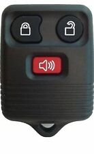 BRAND NEW 2003 MAZDA TRIBUTE Keyless Entry Remote  (1-r01fx-dkr-gtc-c)