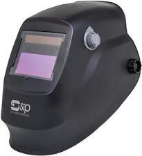 Sip - 2883 - Electronic Welders Headshield