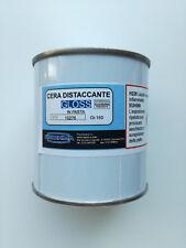 Cera Gloss Prochima Cera sintetica distaccante in pasta 150 gr modellismo