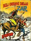 ZAGOR - Zenith Gigante n° 177 (Daim Press, 1976)