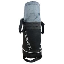 Lezyne Stuff caddy handlebar/frame bag for cycling